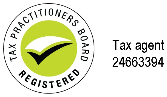 tax-24663394